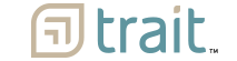 trait-logo copy